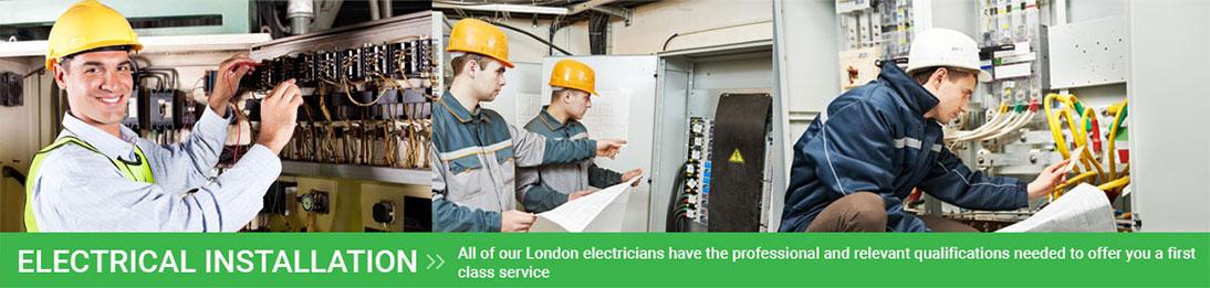 electricians_2