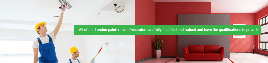 painters-and-decorators